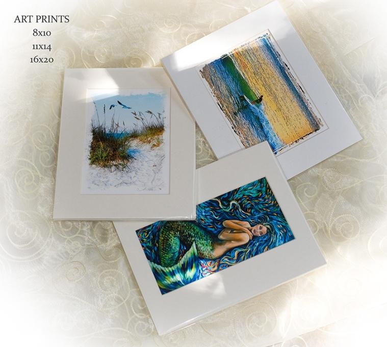 art prints LO