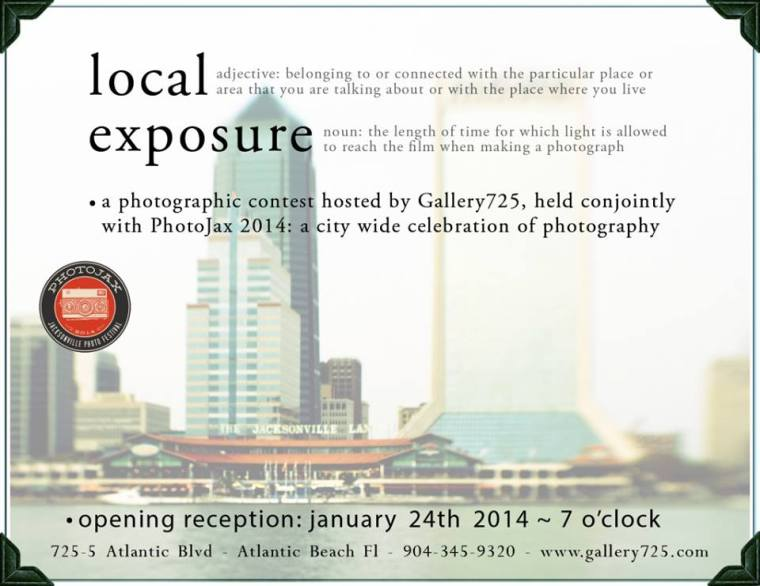 I will have a few of my photographic illustrations/ canvases on display at this show. The openings are always fun at this art gallery so mark your calendars.