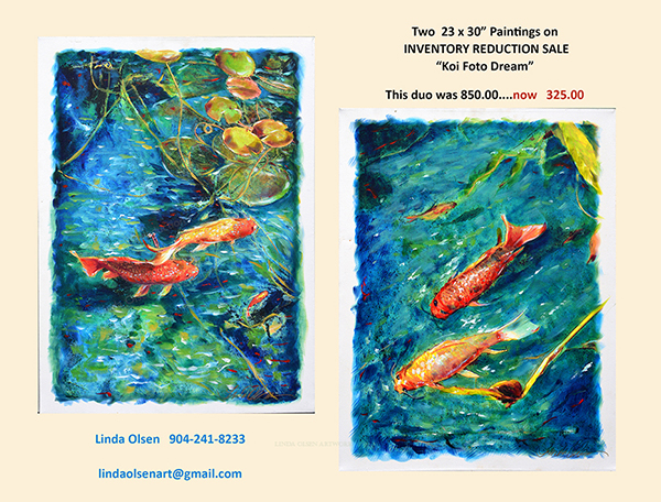 Koi fish in pond for Pond fish for sale near me