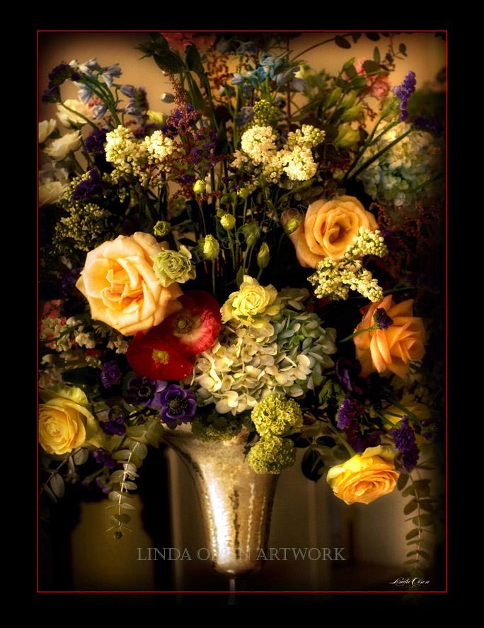 silver vase2