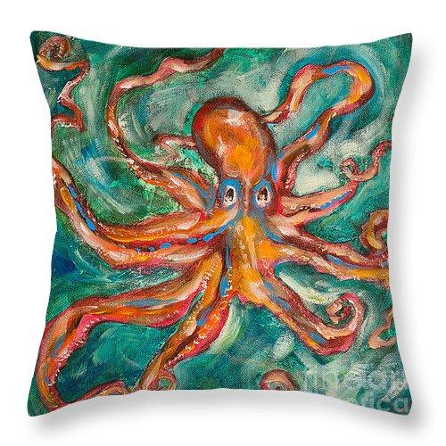 octopus-garden-linda-olsen