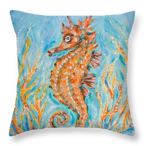 seahorse-whimsy-linda-olsen