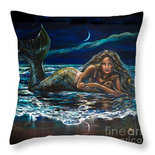 under-a-crescent-moon-mermaid-pillow-linda-olsen