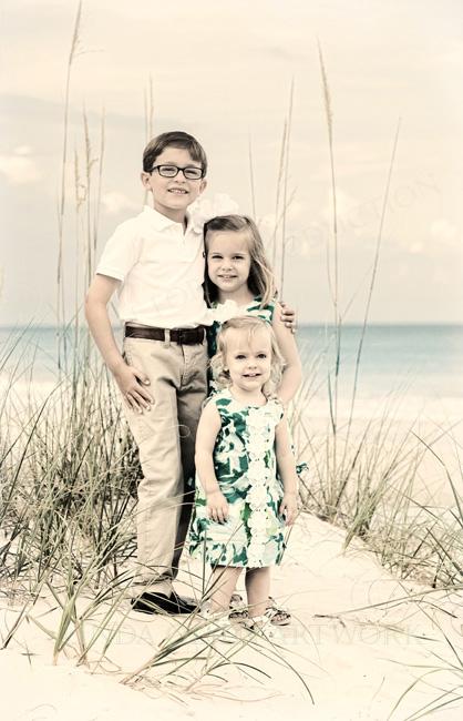 Parson's kids 3911