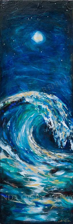 Wave Thin Nite 10x36