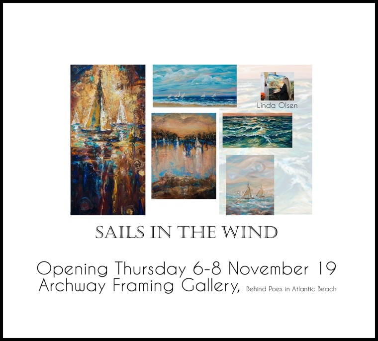I am being featured in a show with the opening this Thursday. Hope you can attend.