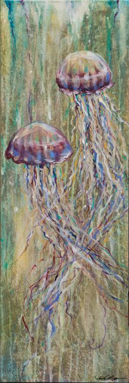 Jelly Tango 12x36b