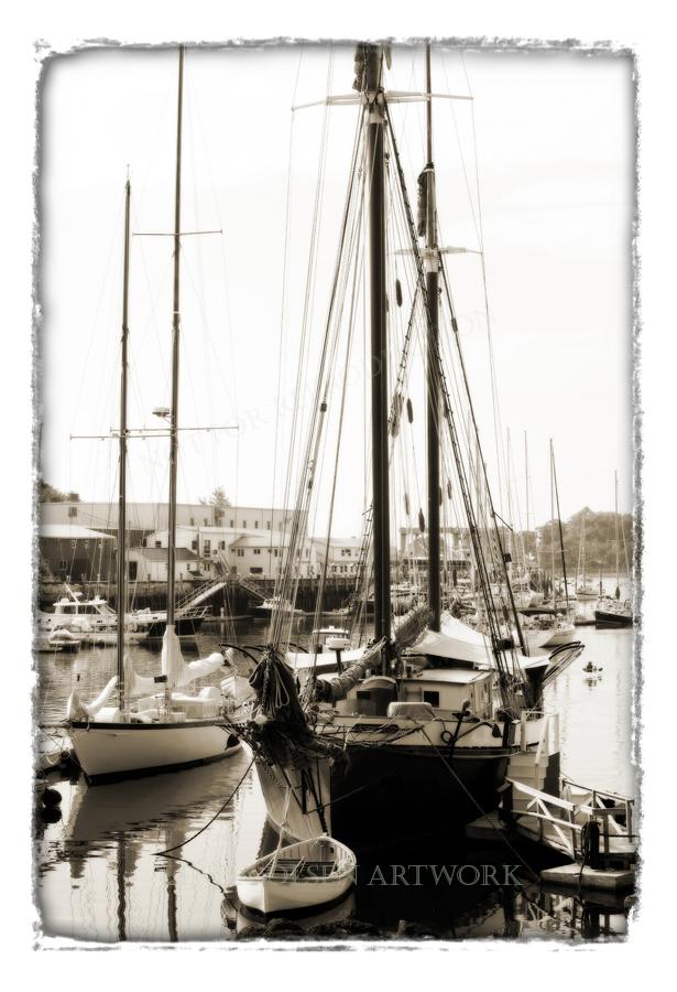 camden ships301