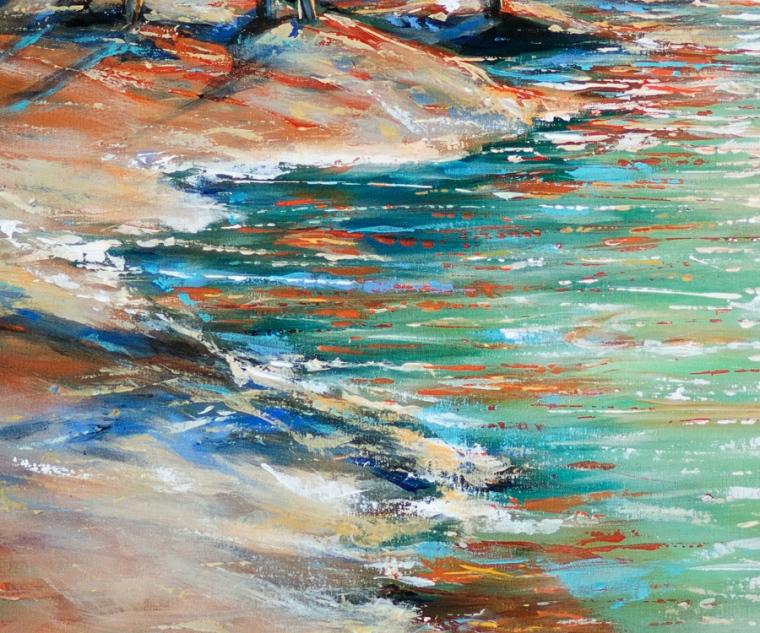 paradise-lagoon-detail