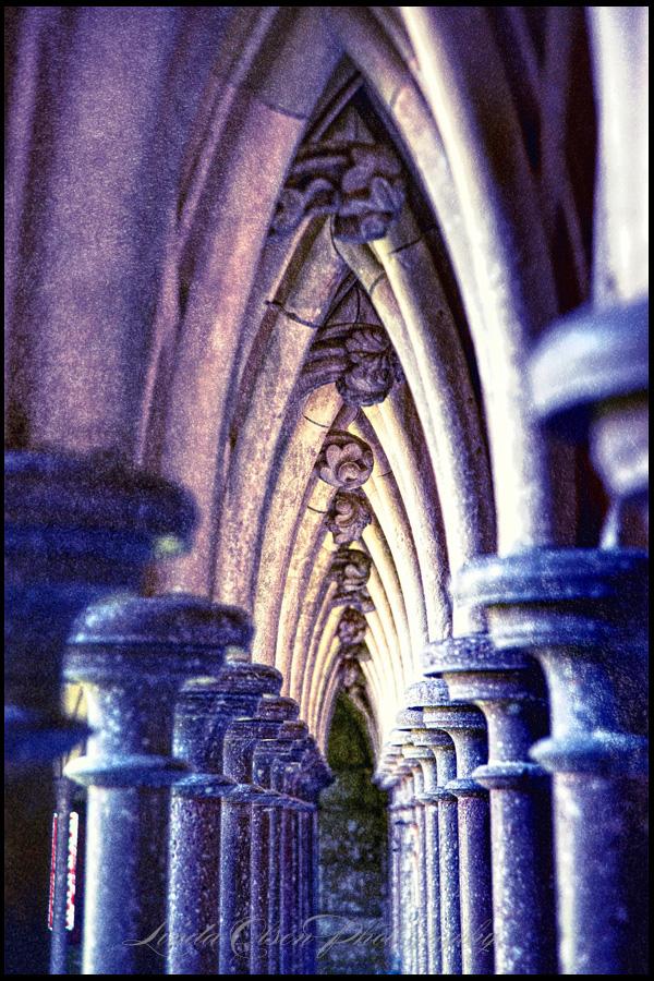 monestary-ceiling