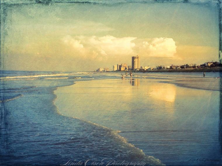 neptune-beach-tide