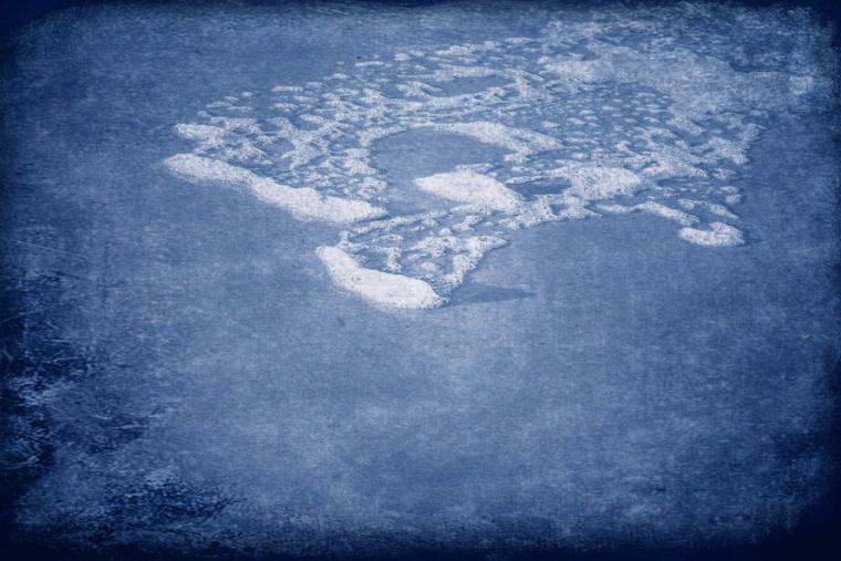 noz-beach-foam