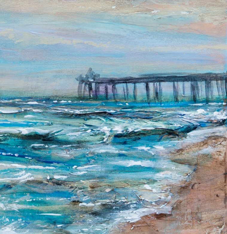 shoreline-with-pier-detail