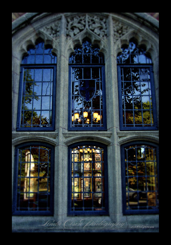 yale-window-evening