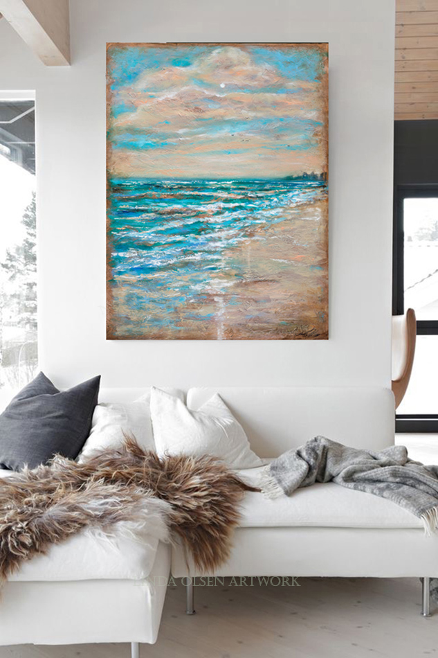 along-shore-decor