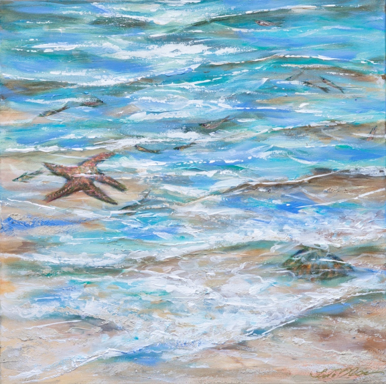 starfish-under-shallows-24x24
