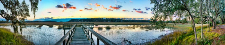 dock-by-marsh-pano8