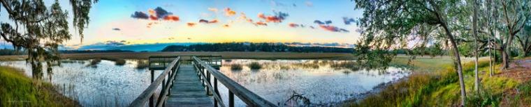 dock-by-marsh-pano8
