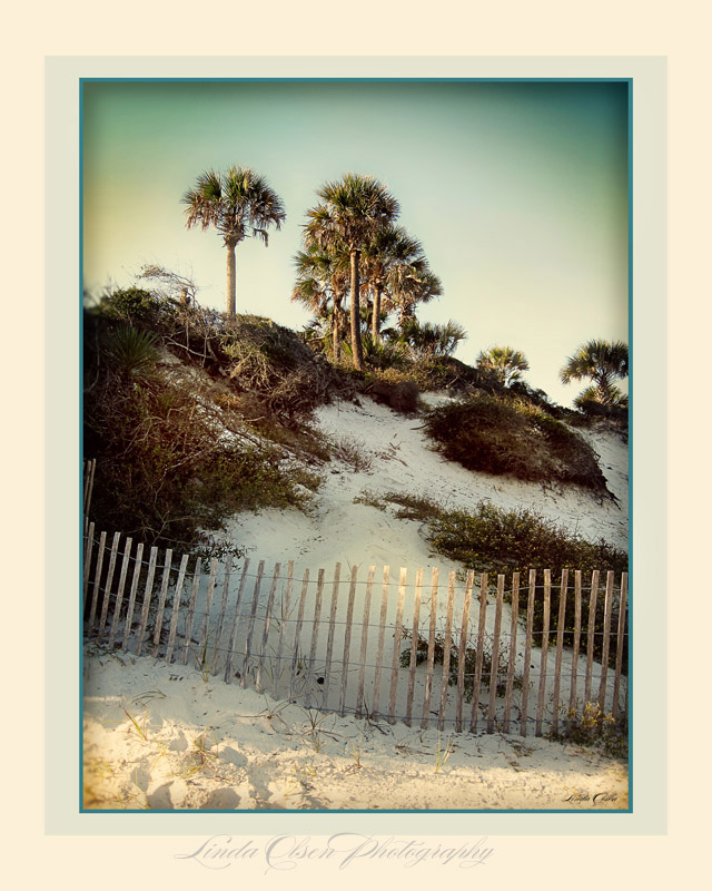 hannah-grande-dunes