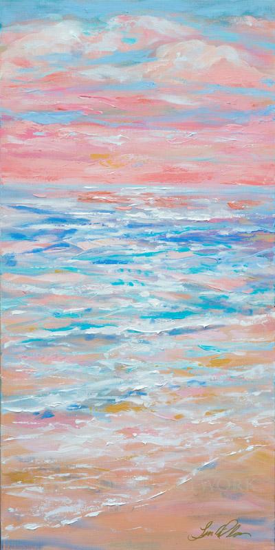 pink-sky-morning-15x30