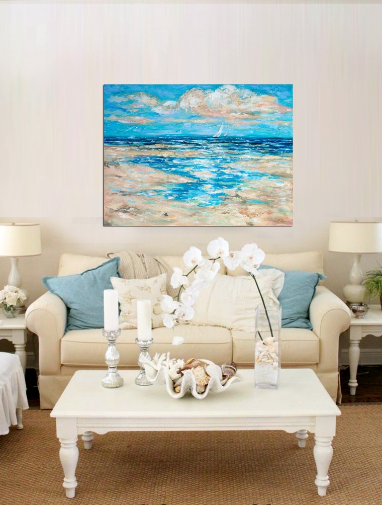 tide-rising-decor