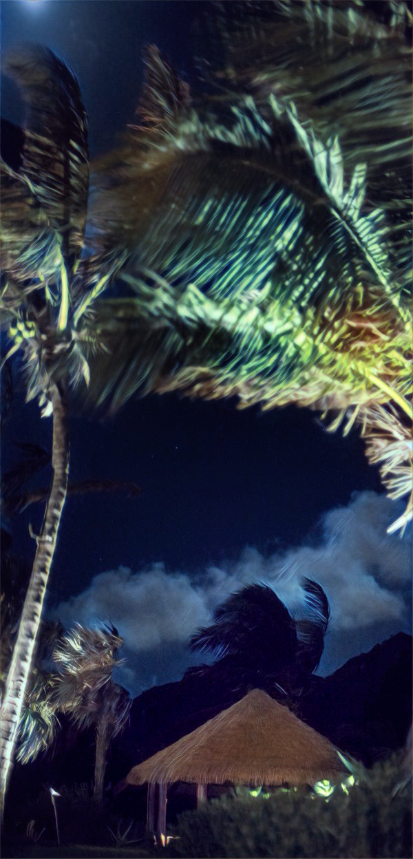 night-breeze